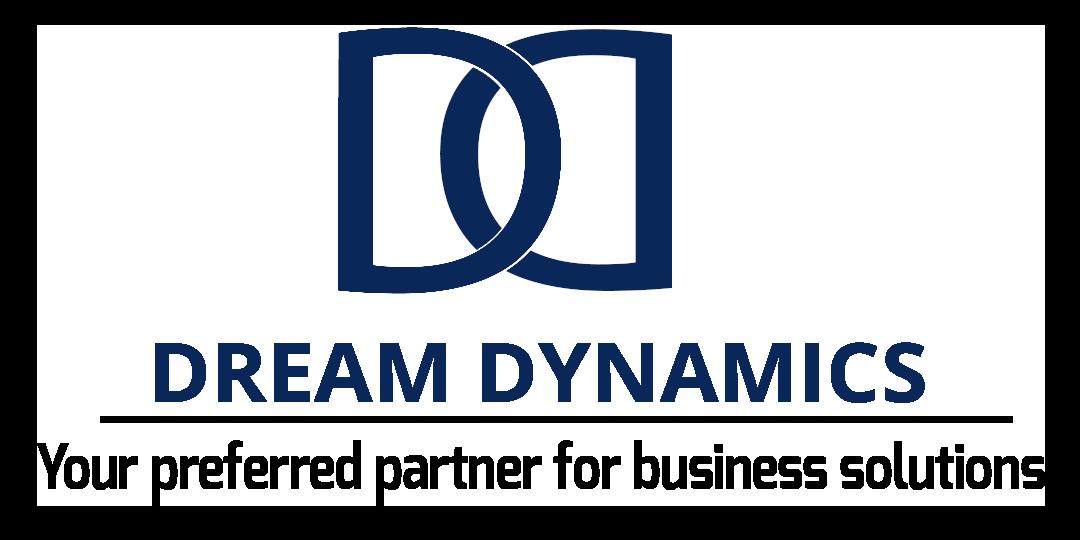 Dream Dynamics